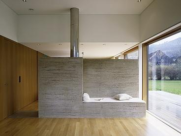 willkommen lehmo lehmstampfofen lehmofen aus vorarlberg. Black Bedroom Furniture Sets. Home Design Ideas